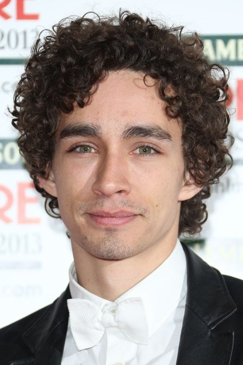 The Best Curly Hairstyles For Men – 40 Ideas For Type 2 Type 3 And Pictures
