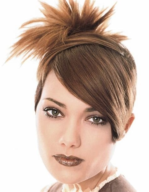 The Best 35 Easy Creative Halloween Hairstyles Family Holiday Net Pictures