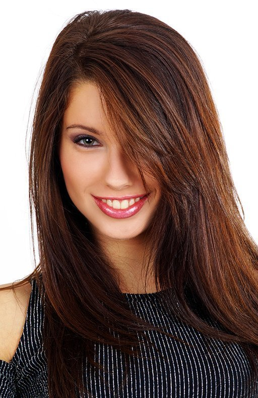 The Best Best Hair Salons In Miami Hair Color French Hair Studio Pictures