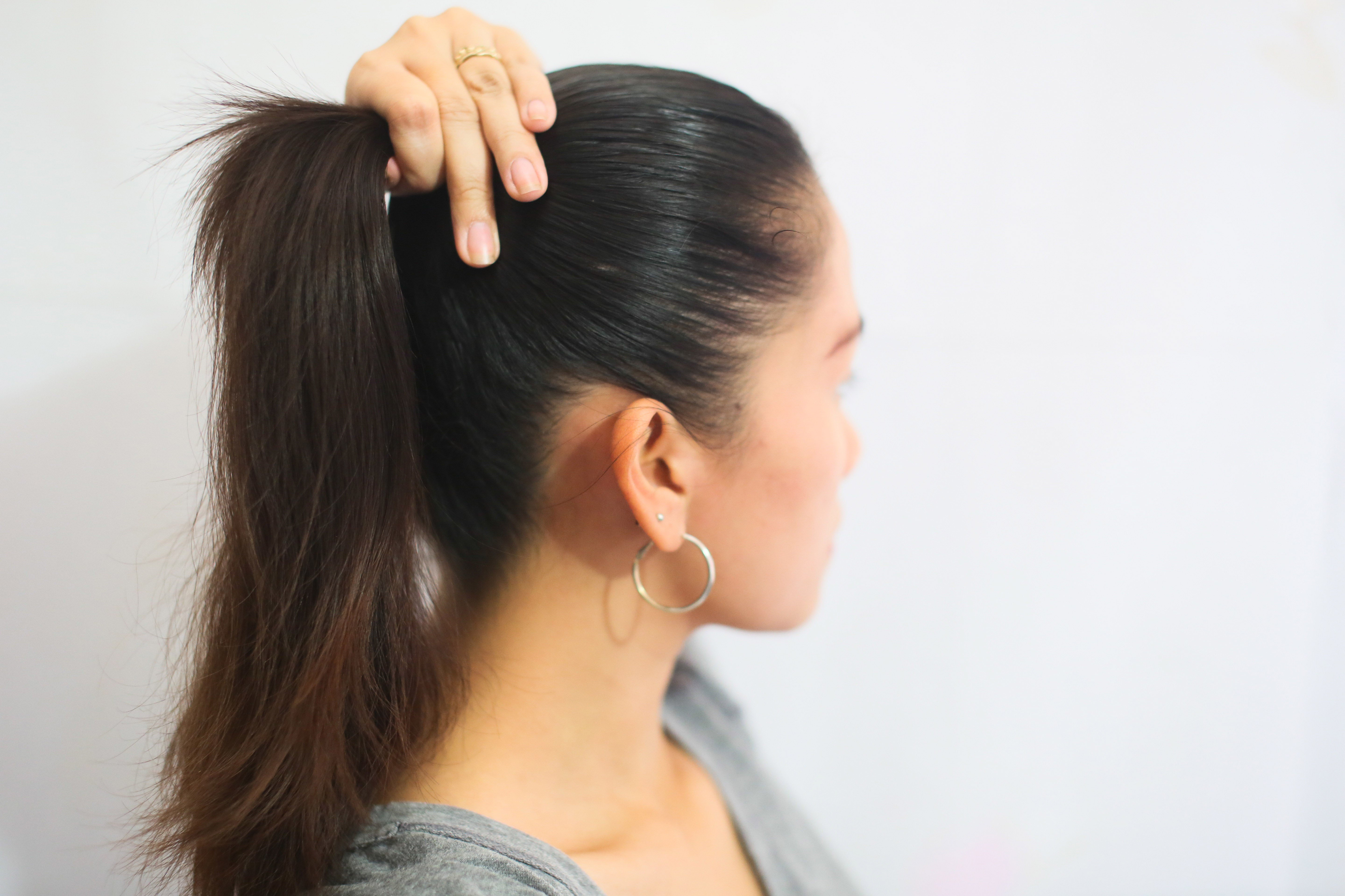 The Best How To Make Cute Hairstyles For High School 8 Steps Pictures