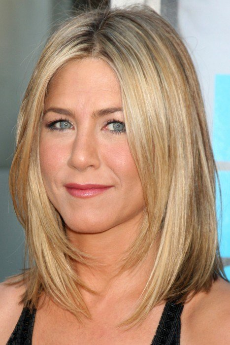The Best 30 Best Medium Hairstyles For Women Over 40 Hairstyles Pictures