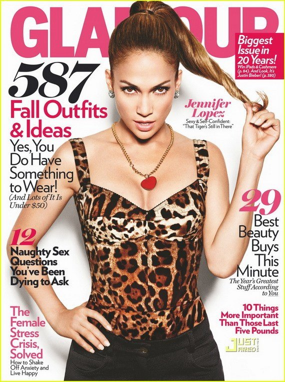 The Best Hairstyle Magazines For Women Hairstyle For Black Women Pictures
