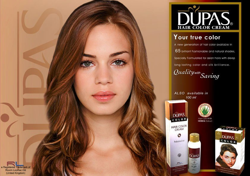 The Best Top 10 Hair Color Brands 2013 Best Hair Colors At Home Pictures