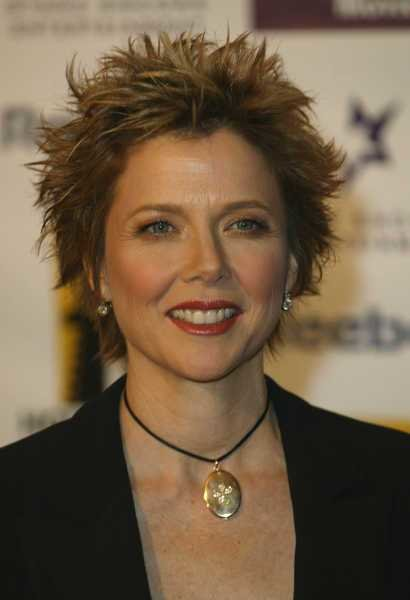 The Best Best Short Spiky Hairstyles For Women Short Haircuts 2014 Pictures