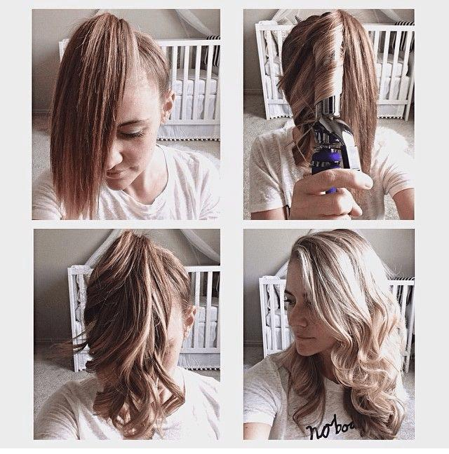 The Best 12 Things You Probably Didn't Know About Curling Your Hair Pictures