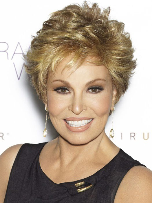 The Best Raquel Welch Center Stage Lace Front Best Seller Pictures