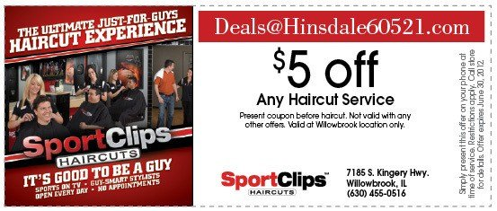 The Best Free Haircut Sports Clips Haircuts Models Ideas Pictures