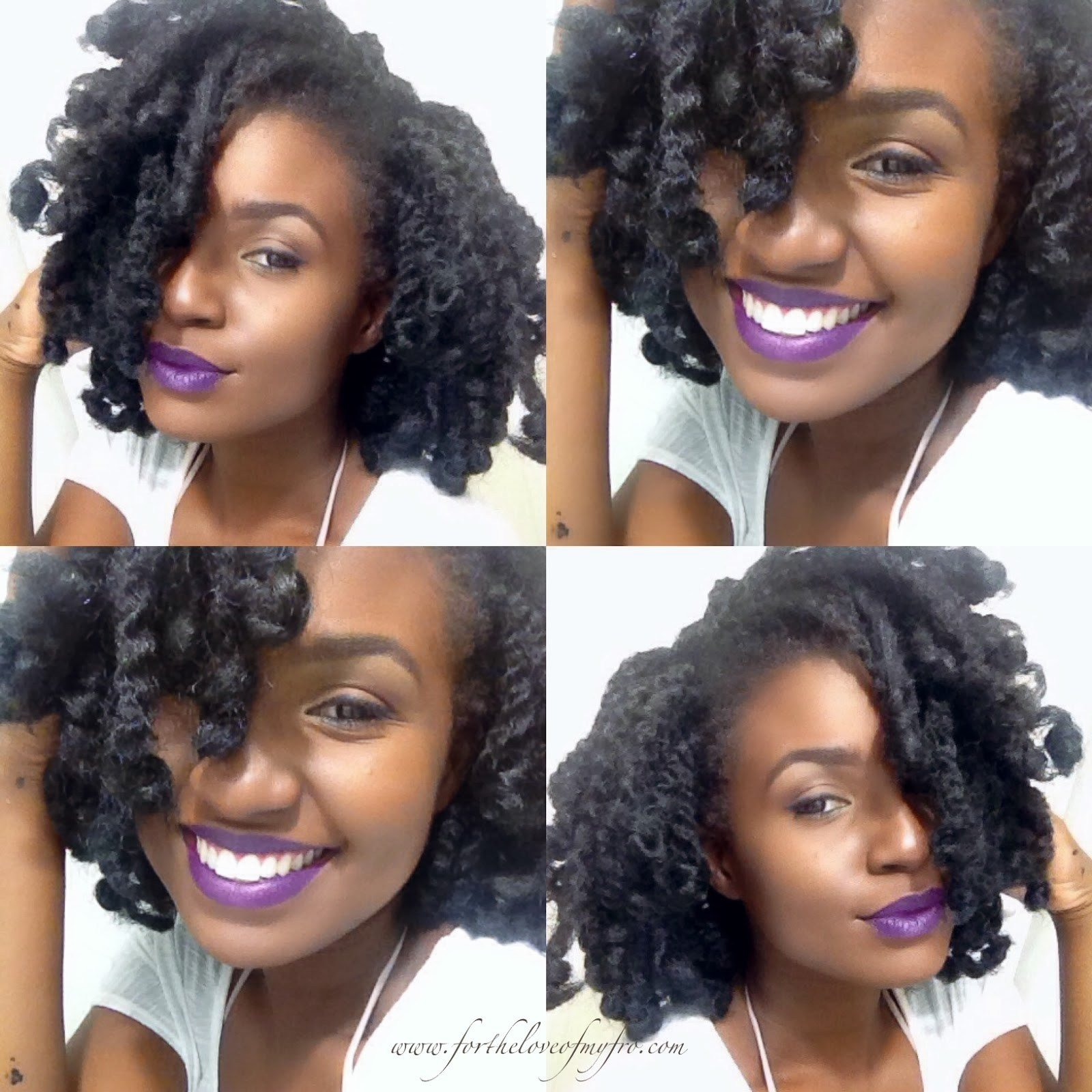The Best 1000 Images About Natural Me Crochet Braids On Pinterest Pictures