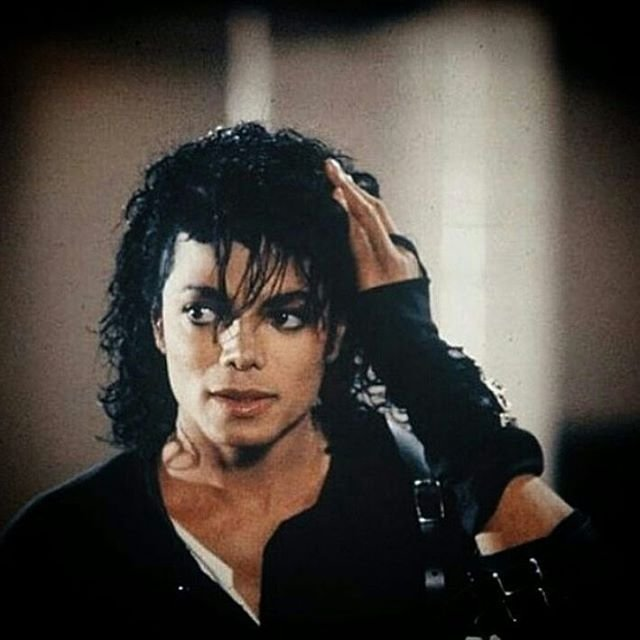 The Best Michael Jackson Fashion Hair Trends According To Year Pictures