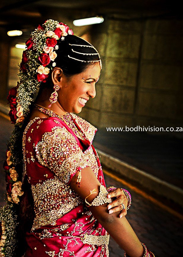 The Best 1000 Images About South Indian Bridal Hairstyles On Pinterest Pictures