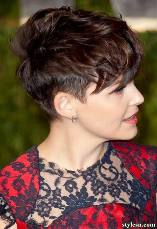 The Best N*K*D Hair Colours And Fussed Up Haircuts Bath Street Salon Pictures