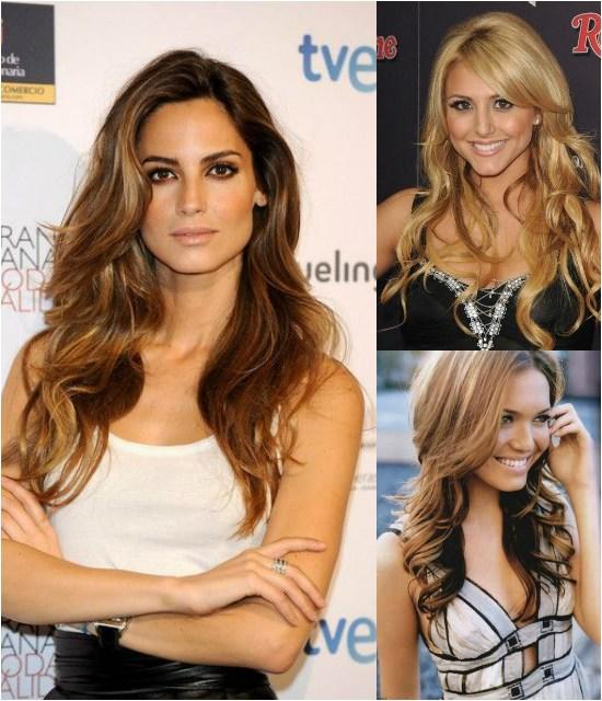 The Best The 8 Most Flattering Cuts For Oval Faces With Cheap Human Hair Extensions Vpfashion Pictures