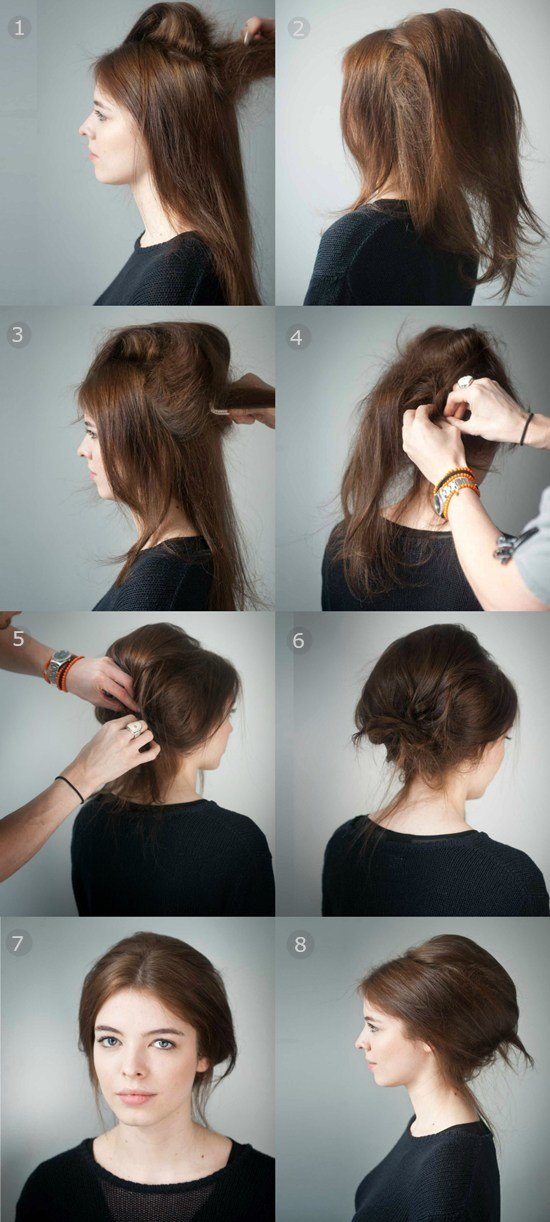 The Best Beehive Hairstyle Archives Vpfashion Vpfashion Pictures