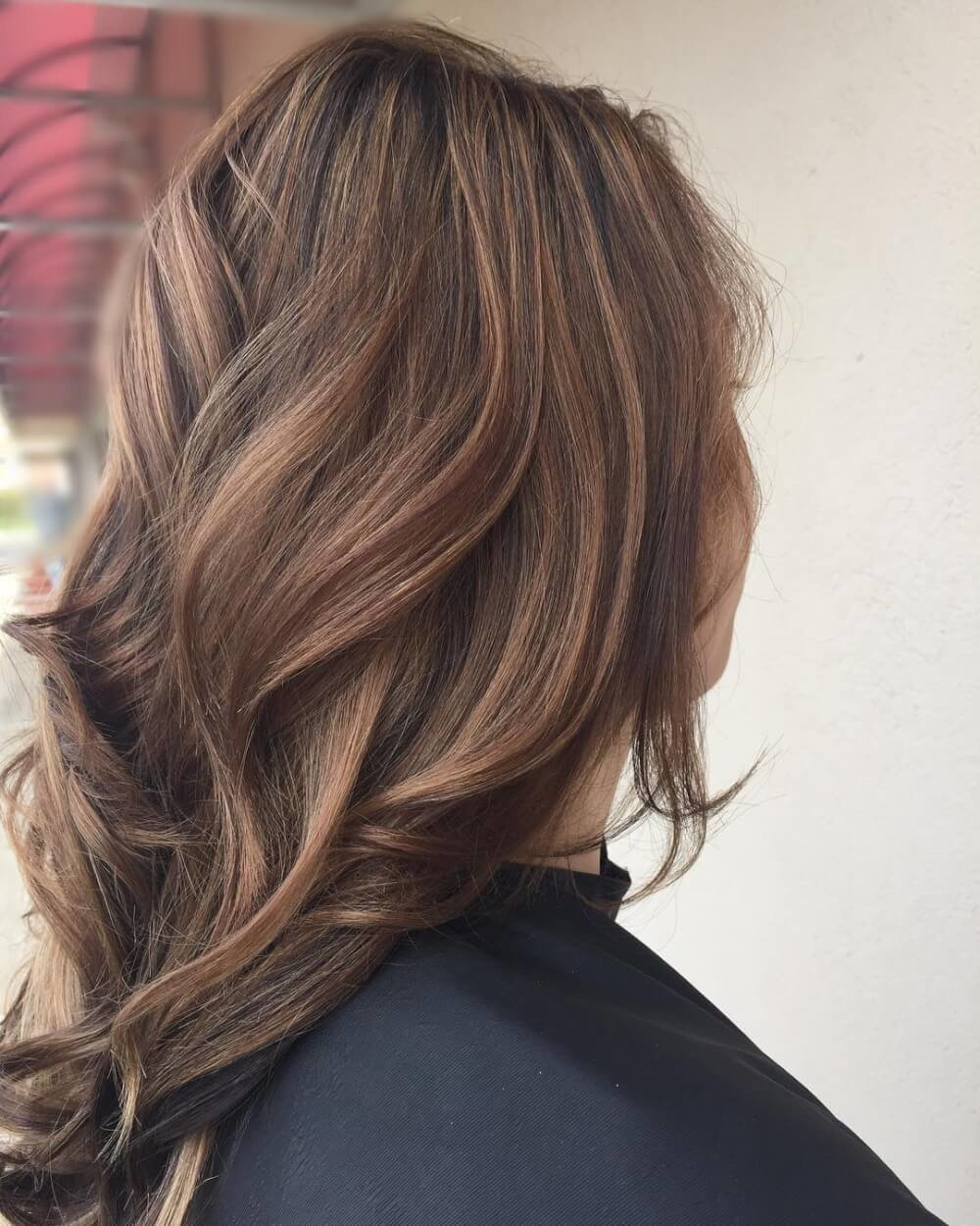 The Best 34 Light Brown Hair Colors That Will Take Your Breath Away Pictures