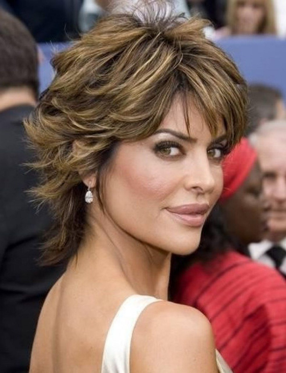 The Best Pictures Of Men S Short Haircuts Short Hairstyles Lisa Rinna Haircuts Hairstyles Ideas Pictures