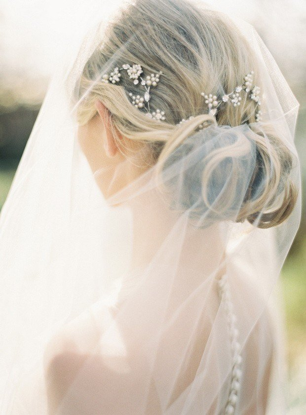 The Best 200 Beautiful Long Hair Styles That Are Great For Weddings Pictures