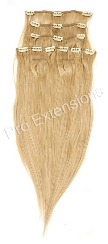 The Best 24 Inch Clip On Hair Extensions Pictures