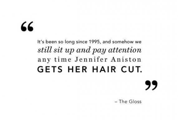 The Best Haircuts Quotes Quotesgram Pictures