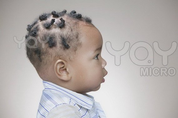 The Best African American Hairstyles For Boys 10 Stylish Eve Pictures