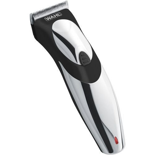 The Best Wahl Haircut And Beard Review 2017 Electric Hair Clippers Pictures