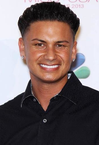 The Best Will I Look Like Someone Off Jersey Shore If I Trim My Pictures