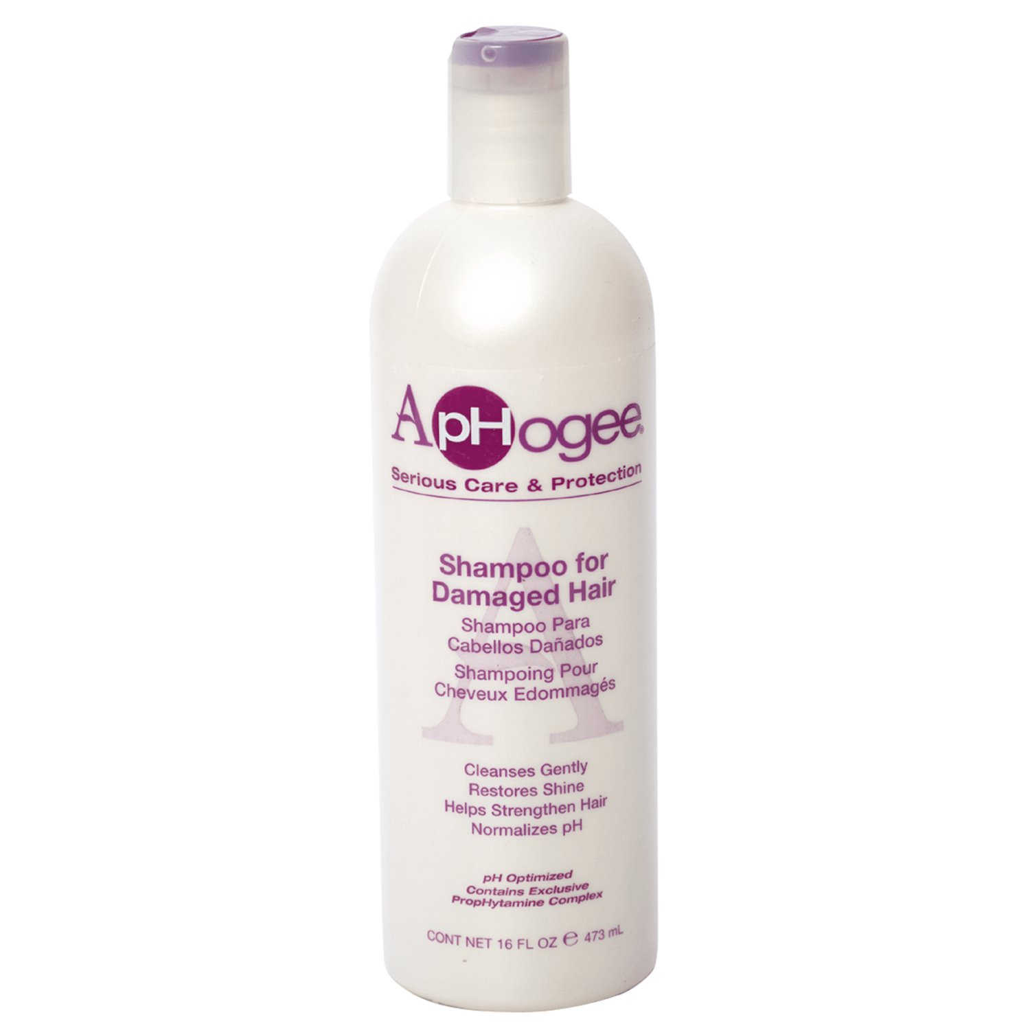 The Best Aphogee Shampoo For Damaged Hair At Sally Beauty Pictures