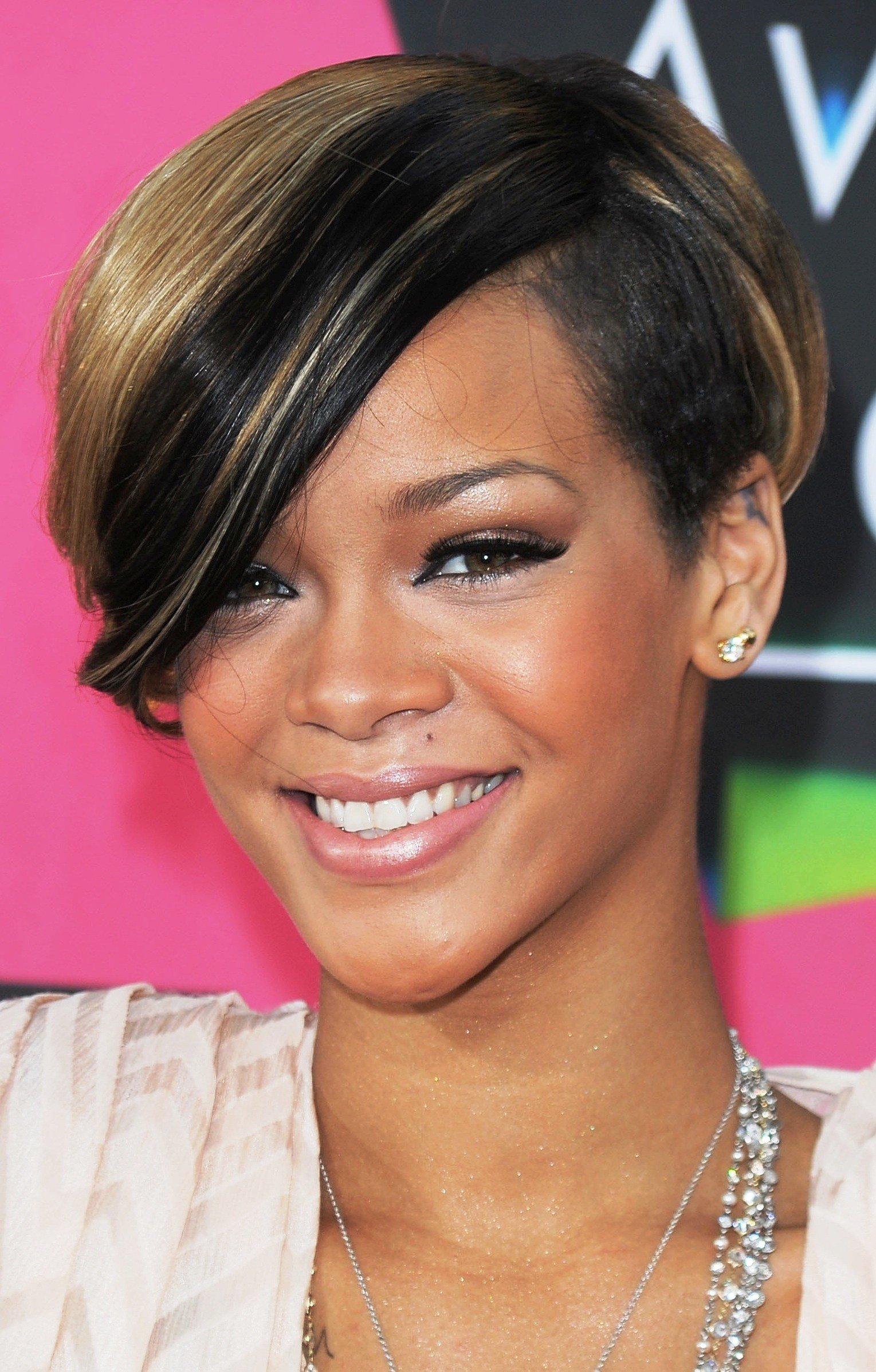 The Best 30 Short Hairstyles Ideas For Women Elle Hairstyles Pictures