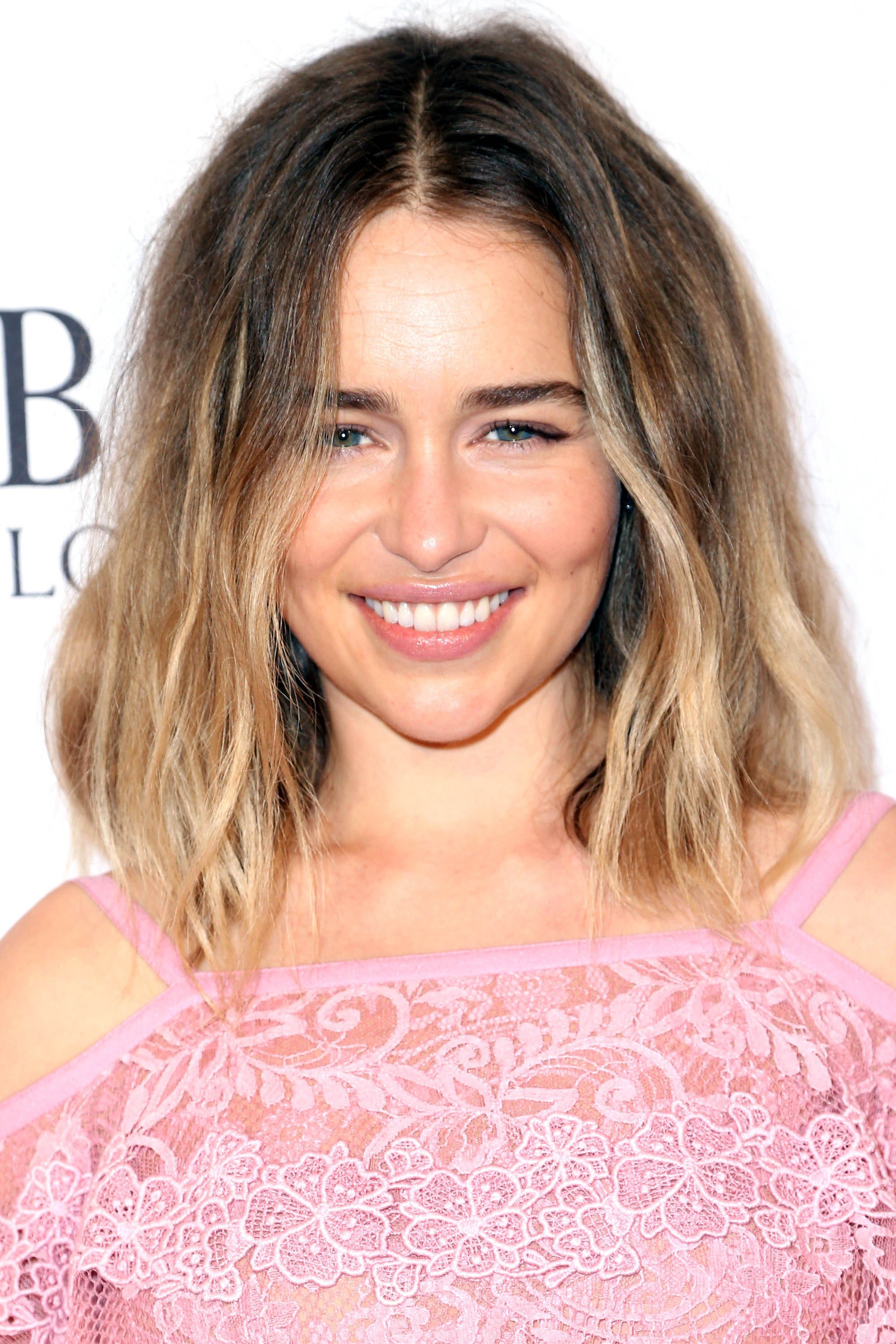 The Best 25 Best Long Bob Hairstyles Our Favorite Celebrity Lob Pictures