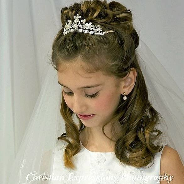 The Best 1950039S Hairstyles 2 And Unique 2019 Luxury Black Pictures