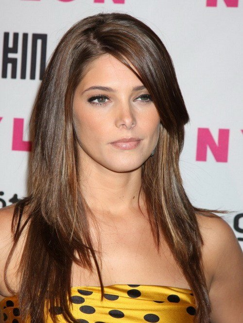The Best Best Hairstyles For Long Hair To Try Now Fave Hairstyles Pictures