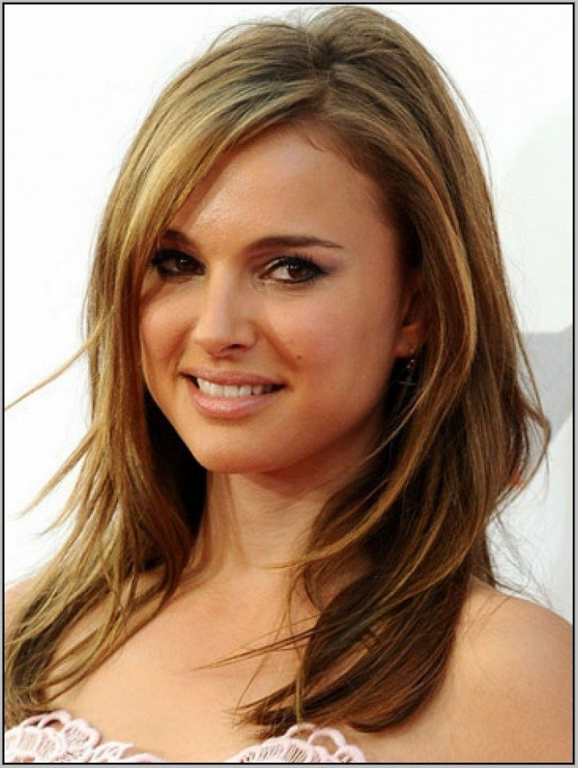 The Best 50 Best Hairstyle For Thick Hair Fave Hairstyles Pictures
