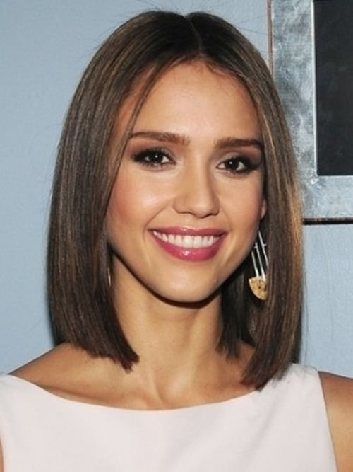 The Best 50 Best Hairstyles For Thin Hair Women S Fave Hairstyles Pictures