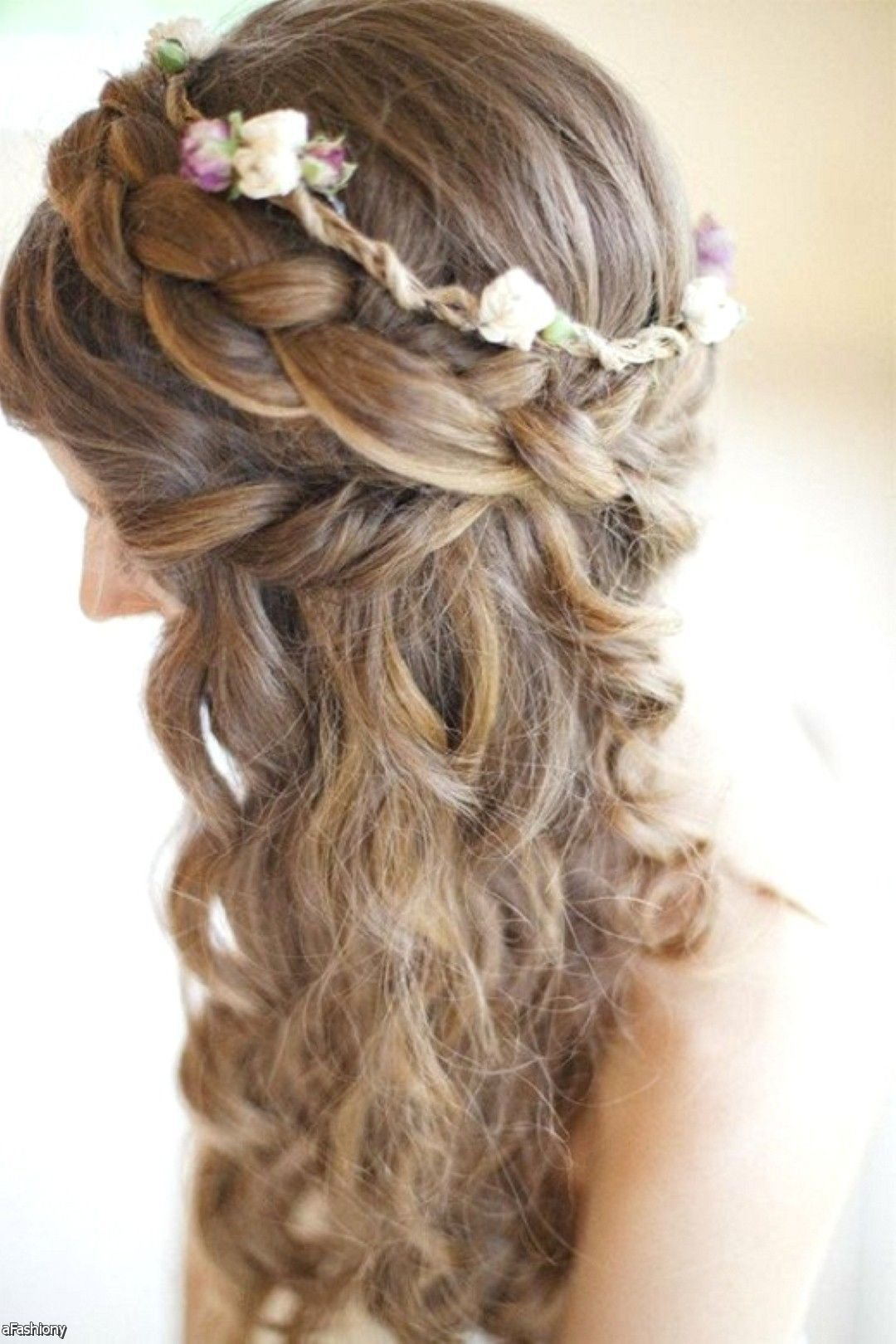 The Best 40 Most Charming Prom Hairstyles For 2016 Fave Hairstyles Pictures