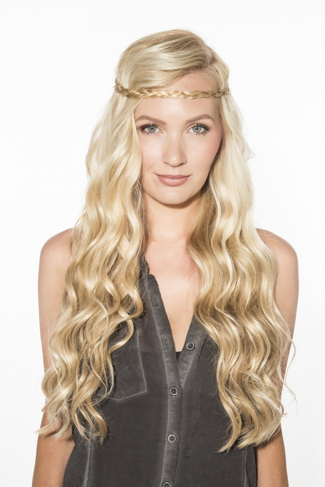 The Best 40 Long Hairstyles You Will Love To Try Fave Hairstyles Pictures