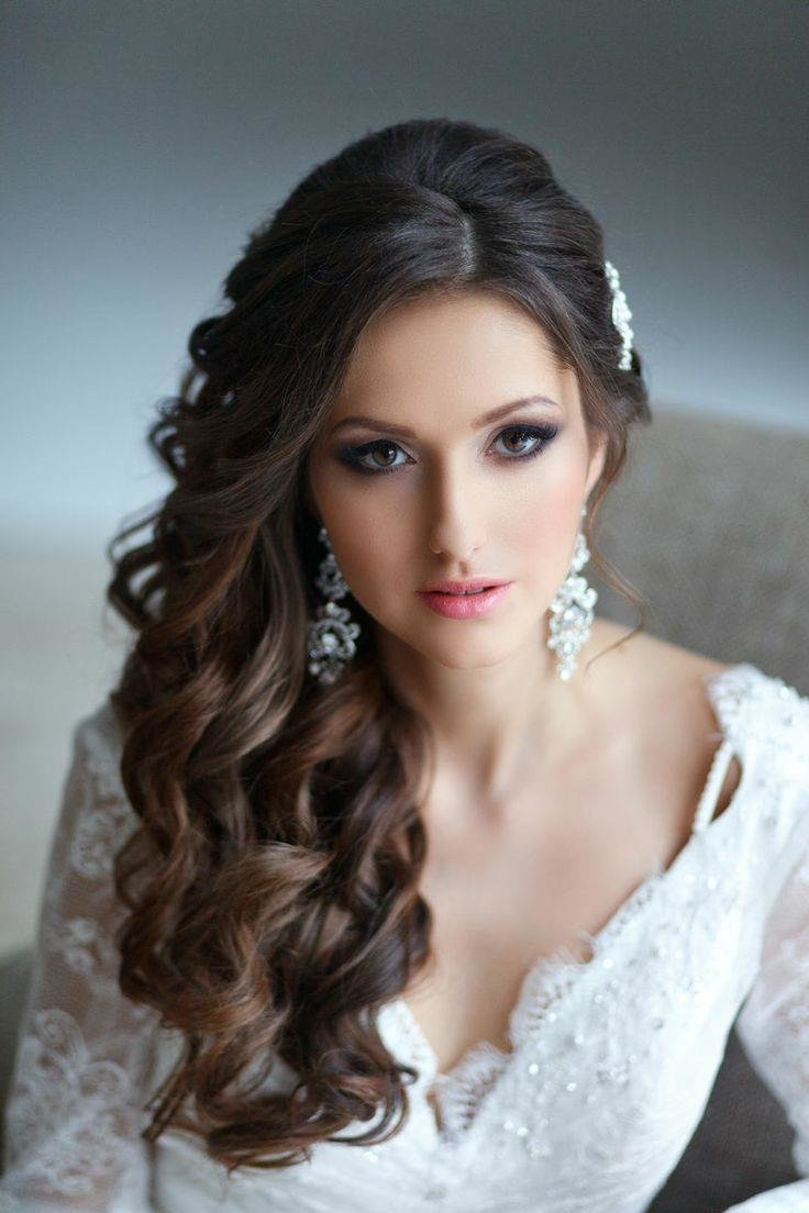 The Best 70 Best Wedding Hairstyles Ideas For Perfect Wedding Fave Hairstyles Pictures