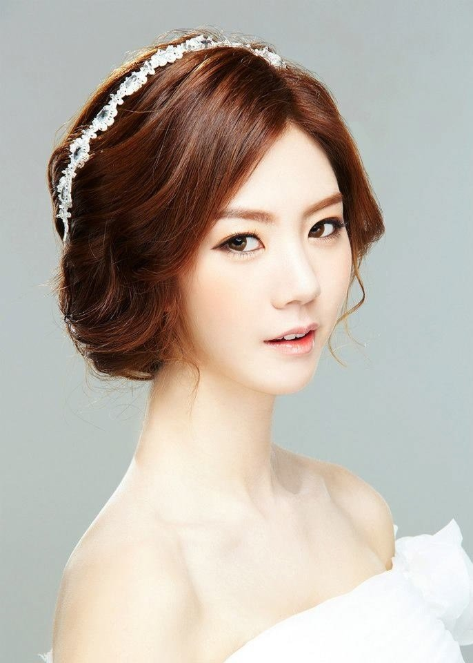 The Best 70 Best Wedding Hairstyles Ideas For Perfect Wedding Pictures