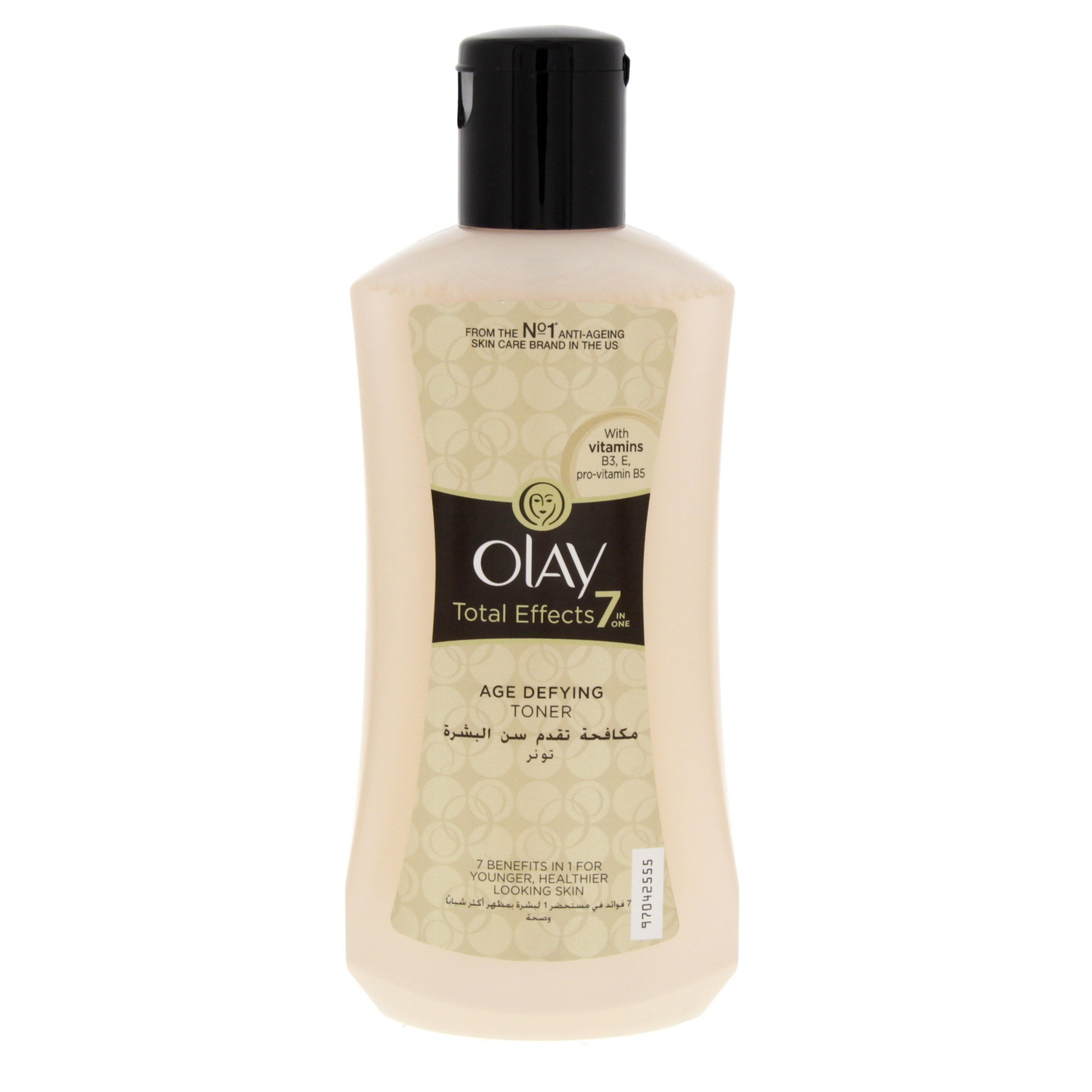 The Best Olay Total Effects 7 In 1 Age Defying Toner 200Ml Skin Pictures