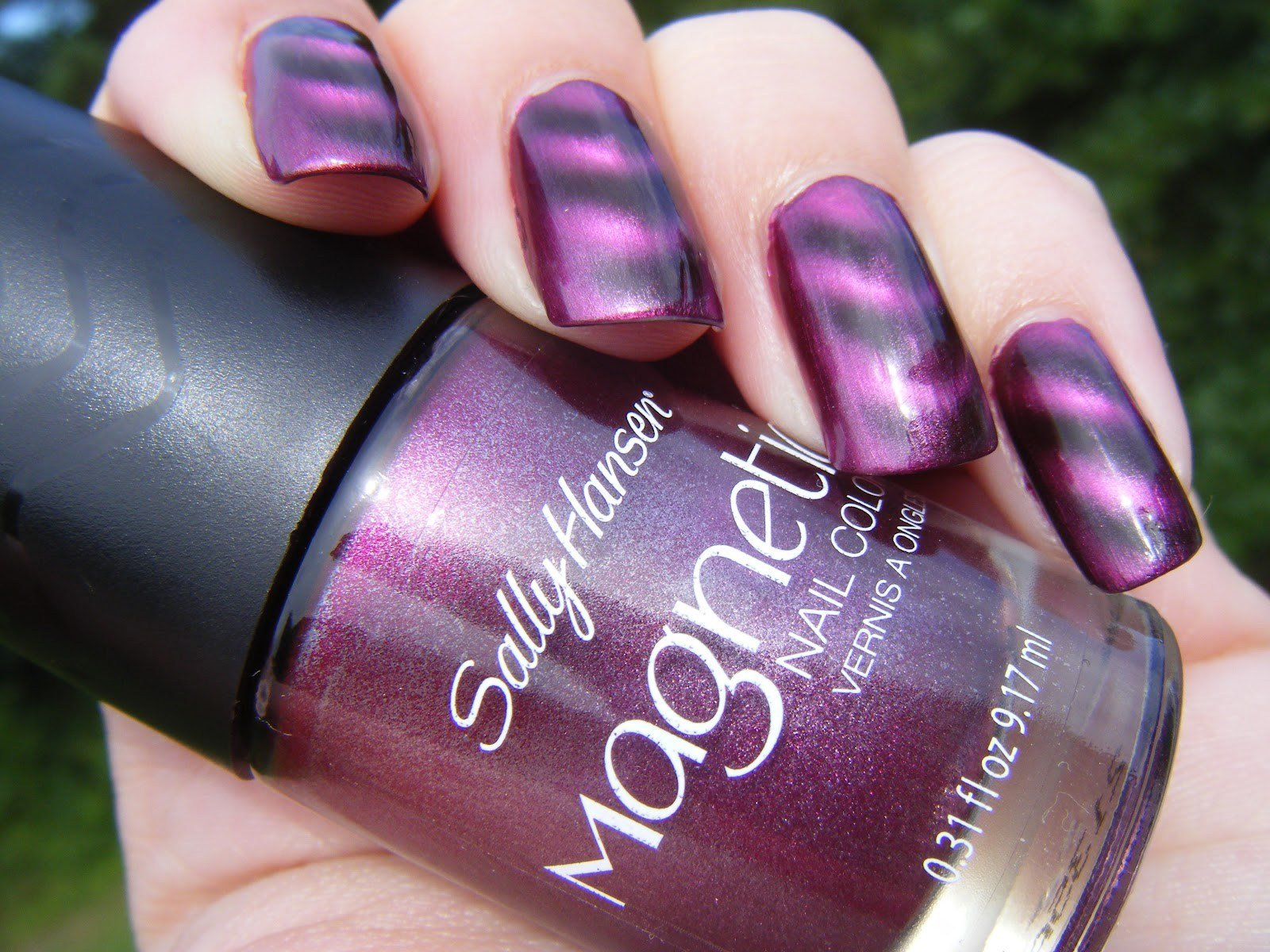 The Best Sally Hansen Hair Color In 2016 Amazing Photo Pictures