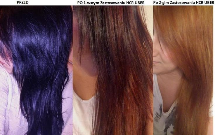 The Best Black Hair Color Remover Hair Colors Idea In 2019 Pictures