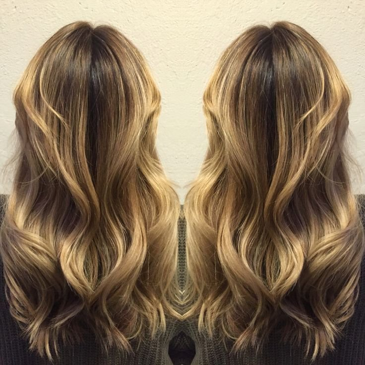 The Best Winter Wheat Hair Color Hair Colors Idea In 2019 Pictures