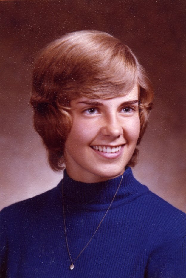 The Best 70S Hairstyles Page 6 Pictures