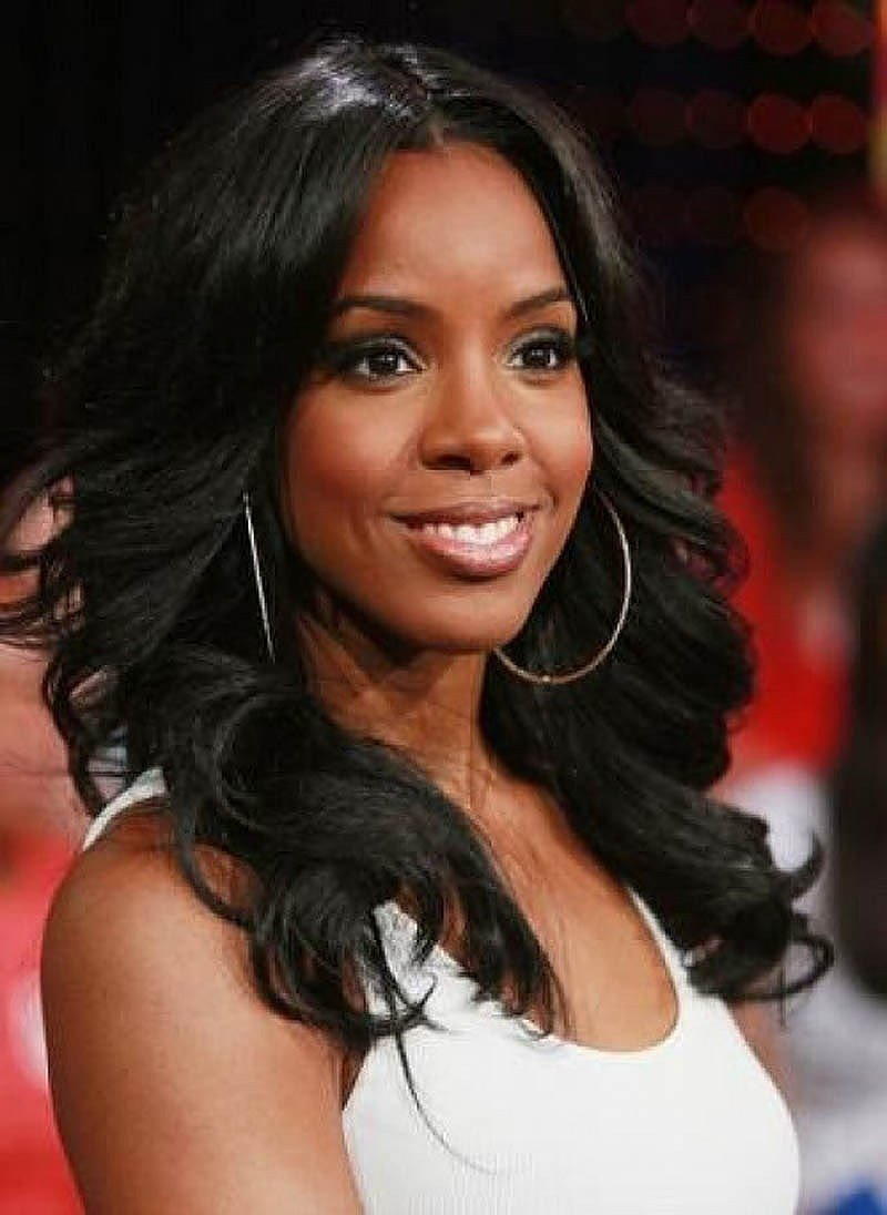 The Best Long Hairstyles For Black Women Hairstyle For Women Pictures