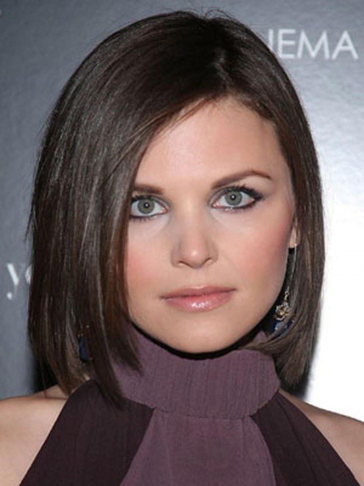 The Best Amazing Bob Haircuts For Fine Hair Hairstyle For Women Pictures