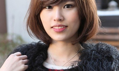 The Best Latinas Hair Color Brown And Black Asian Hair Color Pictures