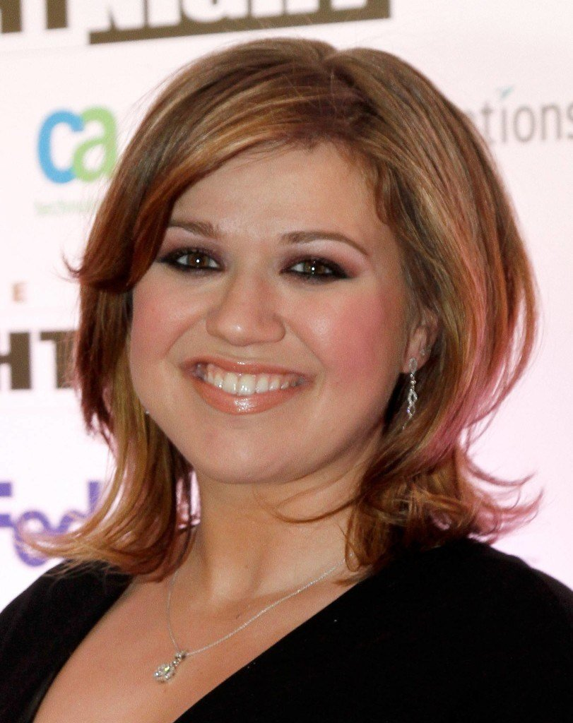 The Best 18 Outstanding Hairstyles For Round Long And Fat Faces Pictures