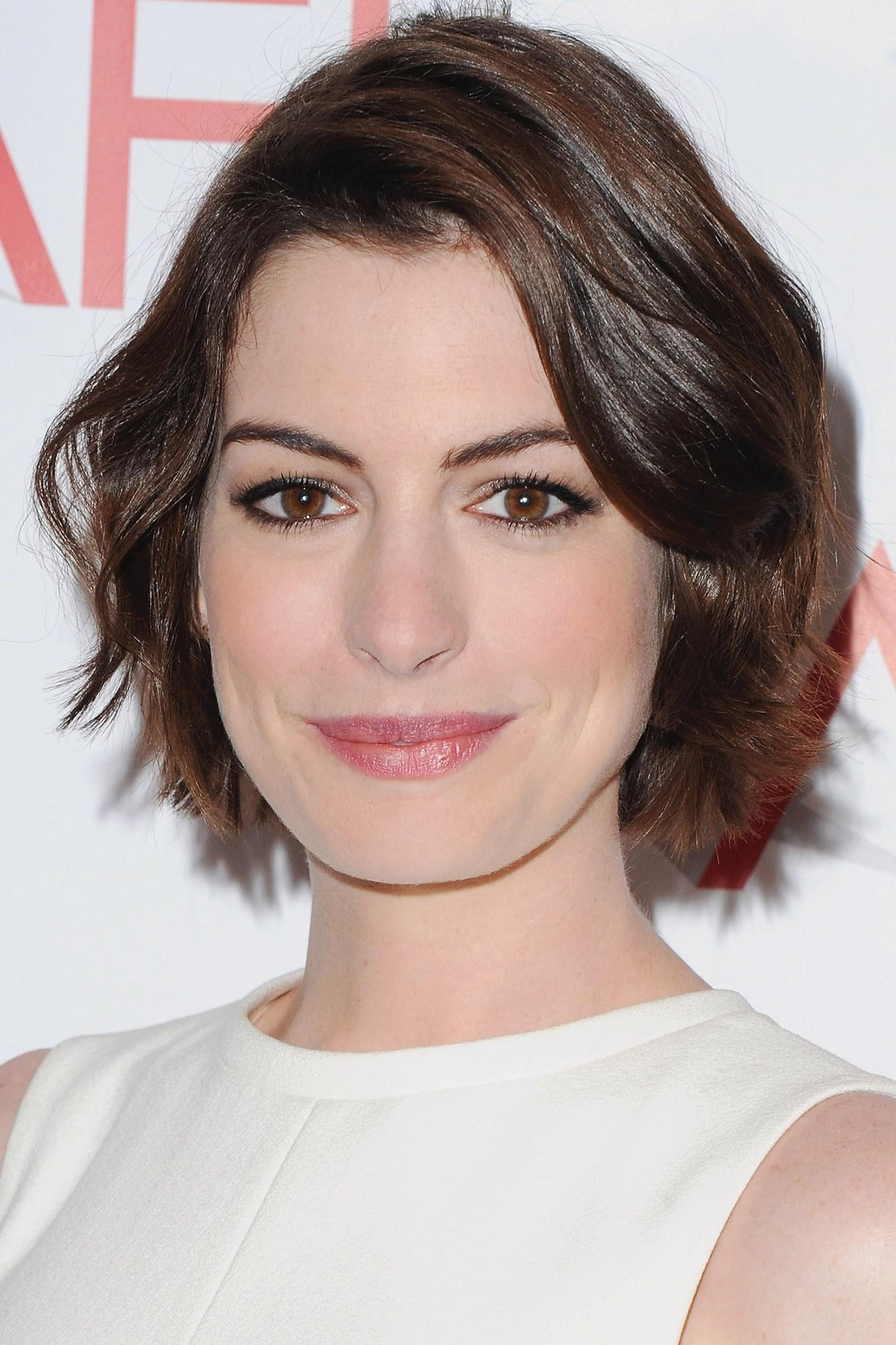 The Best 10 Short Hairstyles And Haircuts For 2016 How To Style Short Hair Pictures