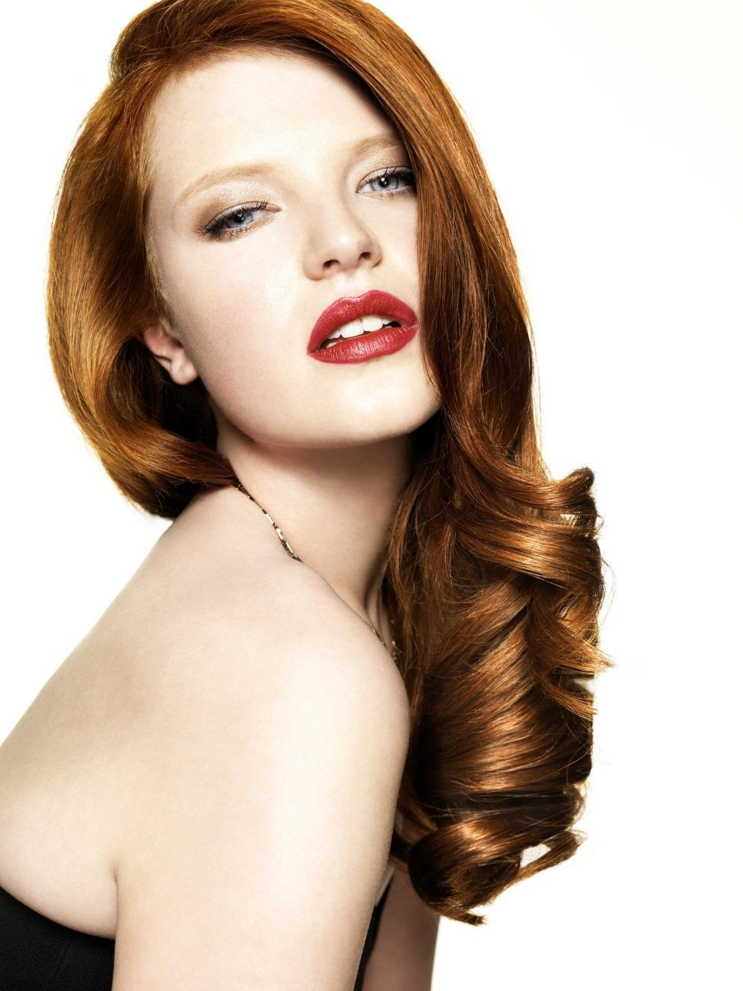 The Best Hairdresser Barber Hair Salon Hairstyle Print Pictures