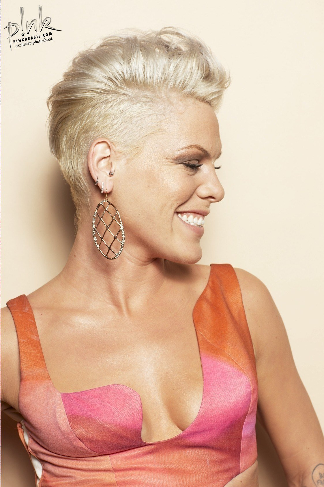 The Best P Nk Pink Photo 17651021 Fanpop Pictures