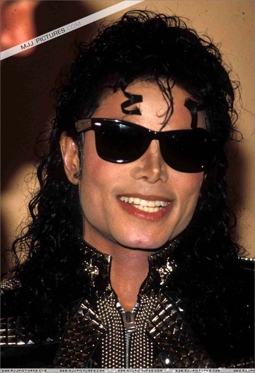 The Best Michael Jackson Images I Love You More Than Anything Wallpaper Photos 30311637 Pictures