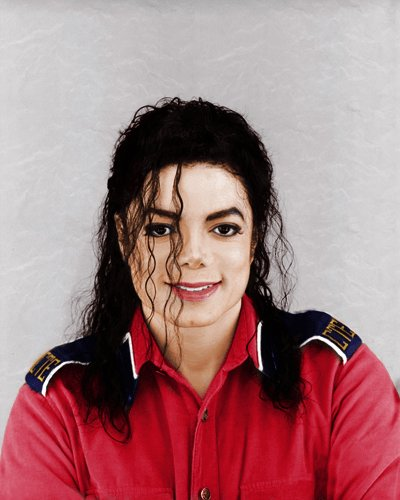 The Best S*Xy Mj Hairstyles Michael Jackson Fanpop Page 2 Pictures
